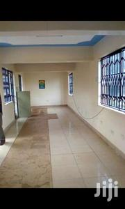 Office Space In Westlands Rhapta Road | Commercial Property For Sale for sale in Nairobi, Parklands/Highridge
