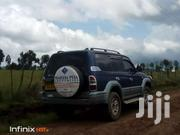 2 Acres In Nyandarua | Land & Plots For Sale for sale in Nyandarua, Mirangine