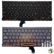 NEW Laptop A1278 Keyboard US English For Apple Macbook Pro | Computer Accessories  for sale in Nairobi, Nairobi Central
