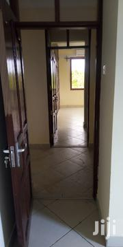 2bedroom Nyali | Houses & Apartments For Rent for sale in Mombasa, Mkomani