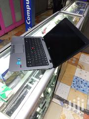 Laptop HP EliteBook 820 G1 4GB Intel Core i5 HDD 1T | Laptops & Computers for sale in Nairobi, Nairobi Central