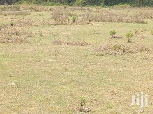 2 Acres Land for Sale at Solio, Naromoru