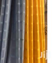 Sheers and Blinds | Home Accessories for sale in Nairobi, Nairobi Central