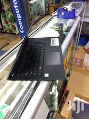New Laptop Acer Aspire 3 8GB Intel Core i3 HDD 1T   Laptops & Computers for sale in Nairobi, Nairobi Central