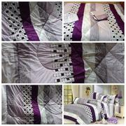 4*6 Cotton Duvets With a Matching Bed Sheet and 2 Pillowcases | Home Accessories for sale in Nairobi, Embakasi