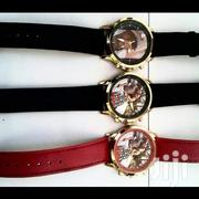 Customised Locket Watches And Wrist Watches | Watches for sale in Nairobi, Kahawa