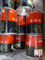 Conta Glue 250ml | Building Materials for sale in Nairobi, Nairobi Central