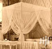 4 Stand Mosquito Nets | Home Accessories for sale in Nairobi, Riruta