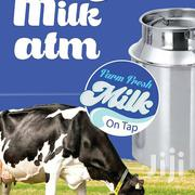 Highly Durable Milk Atm | Farm Machinery & Equipment for sale in Nairobi, Nairobi South