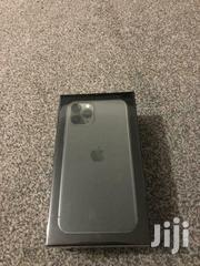 New Apple iPhone 11 Pro Max 256 GB | Mobile Phones for sale in Nairobi, Nairobi Central