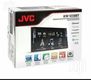 JVC Kw-v230bt Car Stereo, Free Delivery Within Nairobi Cbd | Vehicle Parts & Accessories for sale in Nairobi, Nairobi Central