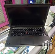 Laptop Lenovo ThinkPad X240 8GB Intel Core i5 HDD 1T   Laptops & Computers for sale in Nairobi, Nairobi Central