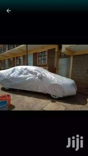 New Car Cover | Vehicle Parts & Accessories for sale in Mombasa, Bamburi