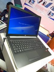 New Laptop HP 8GB AMD A6 SSD 128GB   Laptops & Computers for sale in Nairobi, Nairobi Central
