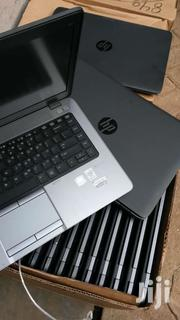 Laptop HP EliteBook 840 G2 4GB Intel Core i5 HDD 500GB | Laptops & Computers for sale in Nairobi, Ngara