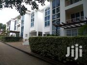 Executive 4 Bedroom Townhouse All Ensuite With Dsq. | Houses & Apartments For Rent for sale in Nairobi, Kilimani