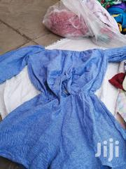 Baby Clothes | Children's Clothing for sale in Nairobi, Nairobi Central