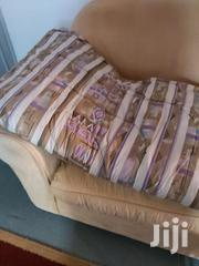6x6 Good Condition Used Duvet | Home Accessories for sale in Nairobi, Karen