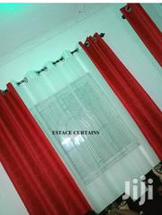 Curtains and Sheers   Home Accessories for sale in Nairobi, Kahawa