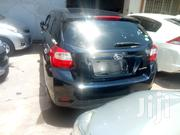 Subaru Impreza 2012 2.0i Hatchback | Cars for sale in Mombasa, Shimanzi/Ganjoni