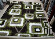 Quality Carpets | Home Accessories for sale in Nairobi, Kilimani