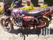 Boxer | Motorcycles & Scooters for sale in Nairobi, Woodley/Kenyatta Golf Course