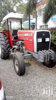 Mf 375 2wd Tractor | Farm Machinery & Equipment for sale in Nairobi, Karen