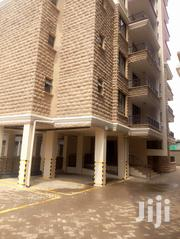 Brand New 2 Bedroom Apartment for Rent Close to Junction Mall. | Houses & Apartments For Rent for sale in Nairobi, Kilimani