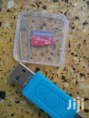 New 128 GB Memory Card | Accessories for Mobile Phones & Tablets for sale in Nairobi, Nairobi Central
