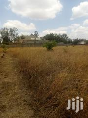 1/2 an Acre Karen Bomas Area | Land & Plots For Sale for sale in Kajiado, Ongata Rongai