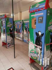 Affordable Milk Atm | Farm Machinery & Equipment for sale in Nairobi, Nairobi Central