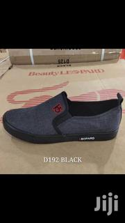 Classy Rubbers | Shoes for sale in Nairobi, Nairobi Central