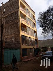 Flat Near JKUAT For Sale | Houses & Apartments For Sale for sale in Kiambu, Juja