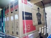 TCL 49 Inch Smart Android Full HD LED TV 49S6500 | TV & DVD Equipment for sale in Nairobi, Nairobi Central