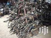 Steering Rack For All Cars | Vehicle Parts & Accessories for sale in Nairobi, Nairobi Central