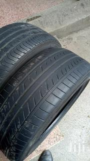 225/45R7 | Vehicle Parts & Accessories for sale in Nairobi, Ngara