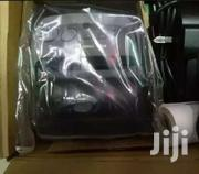58mm Mini Portable Bluetooth Pos Thermal Receipt Printer   Printers & Scanners for sale in Nairobi, Nairobi Central