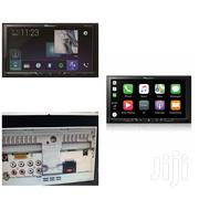 Pioneer 2-DIN W/ BT, USB & Smartphone Compatible Android Auto Apple | Vehicle Parts & Accessories for sale in Nairobi, Nairobi Central