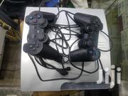 Ps3 Chipped With 10games | Video Game Consoles for sale in Mombasa, Majengo