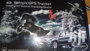 Secure Car Tracker/ Gps Tracking | Vehicle Parts & Accessories for sale in Nairobi, Kilimani