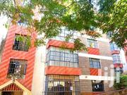 Impressive 3bedroom Apartment for Rent With S/Pool. | Houses & Apartments For Rent for sale in Nairobi, Kilimani