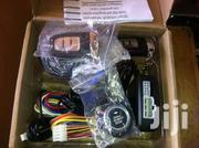 Secure Vehicle Tracker/ Gps Tracking | Vehicle Parts & Accessories for sale in Nairobi, Baba Dogo