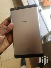 Huawei MediaPad T1 7.0 16 GB Gray | Tablets for sale in Nairobi, Nairobi Central