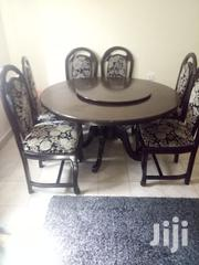 Classy Dining Table | Furniture for sale in Nairobi, Kahawa West