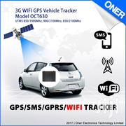 Gps Vehicle Motorcycle Tracker And Vehicle Tracker   Vehicle Parts & Accessories for sale in Nairobi, Nairobi Central