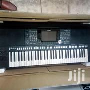 Keyboard Psr-S 975 | Computer Accessories  for sale in Nairobi, Nairobi Central