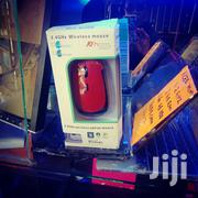 Mouse Wireless | Computer Accessories  for sale in Nyeri, Karatina Town
