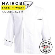 Chef Jacket | Clothing for sale in Nairobi, Nairobi Central