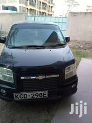 Chevrolet MW | Cars for sale in Machakos, Athi River