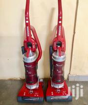 Hoover Upright Vacuum Cleaners UK | Home Appliances for sale in Nairobi, Nairobi Central